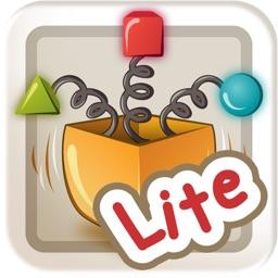 All-in-1 Logic GameBox Lite
