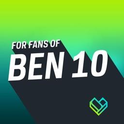 FANDOM for: Ben 10