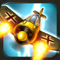 App Icon for Aces of the Luftwaffe App in United States IOS App Store