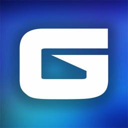 G.TEC 2018