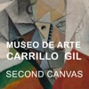 点击获取SC Museo de Arte Carrillo Gil