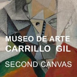 SC Museo de Arte Carrillo Gil