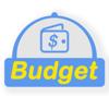 Yong Niu - Simple Budget - Save Money  artwork