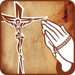 Ícone do app Católico Orante