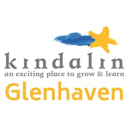 Kindalin Glenhaven