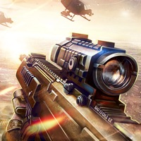 Codes for King Of Shooter Hack