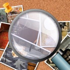 Find the Hidden Objects icon