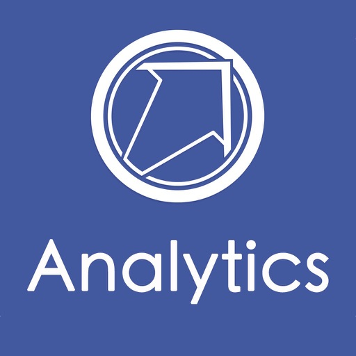Download Home Analytics free for iPhone, iPod and iPad