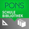 PONS Schule Bibliothek – Wörterbücher und mehr