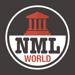 NML World