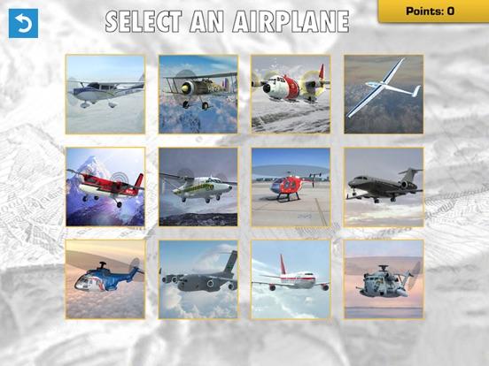 Скачать Airplane Mount Everest