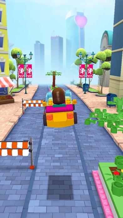 LEGO® Friends Heartlake Rush Screenshot 3