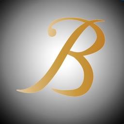 Berkley Bank Mobile Banking