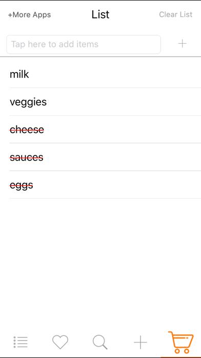 250 Salad Recipesのおすすめ画像5