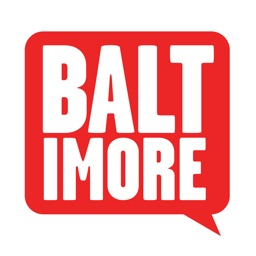Explore Baltimore Heritage