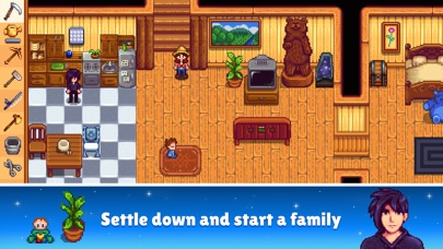Stardew Valley screenshot 7