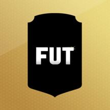 FUT Card Creator 18