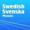 Learn Swedish Phrasebook Pro