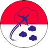 METAR Indonesia