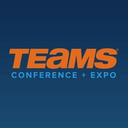 TEAMS Conference & Expo