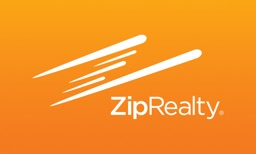 ZipRealtyTV - Search Homes for Sale and Local Real Estate Listings