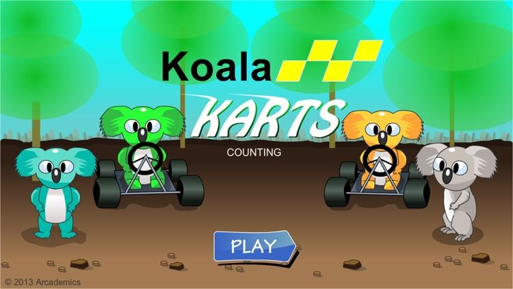 Koala Karts