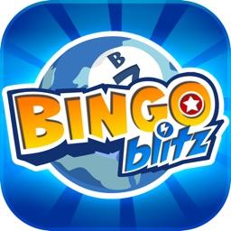 Bingo Blitz™ - Bingo Games