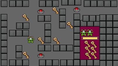 4 Quarters Arcade Screenshot 7