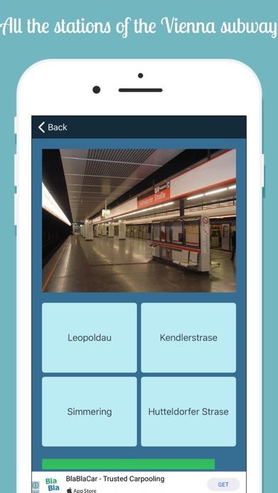 Subway Quiz - Vienna-0