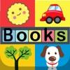 贝贝英语阅读-学互动口语早教室