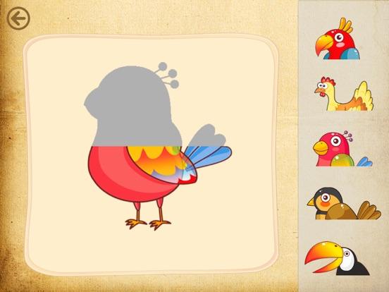 幼児のゲームのための3歳児のおすすめ画像4