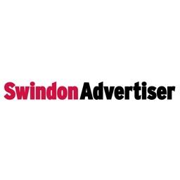 The Swindon Advertiser