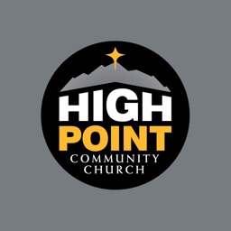 HighPoint Community Church