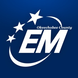 Okeechobee County FL Emergency Management