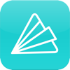 Animoto: Slideshow Maker