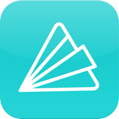 Animoto app review