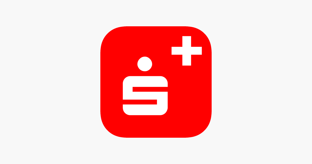 Sparkasse Mobile Banking On The App Store