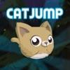 小猫跳跃冒险