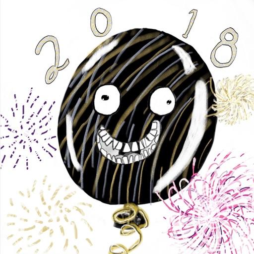 Celebr8 New Year's
