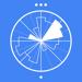 WINDY: 天気予報 - 風、風予報、潮見表、風速、ヨット