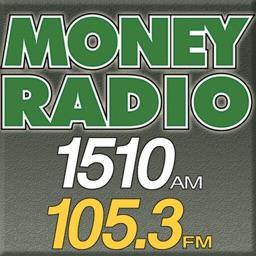 Money Radio 1510 & 105.3