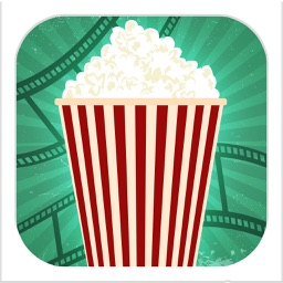 Movie Quest Music Pop Quiz - Guess the word puzzles from pictures, posters and songs. Free!