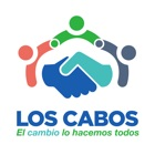 Los Cabos icon