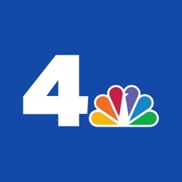 NBC4 Washington