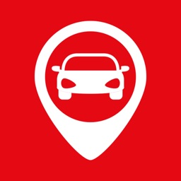 Find My Car - AR