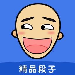 SEEKU - Chat & Dating