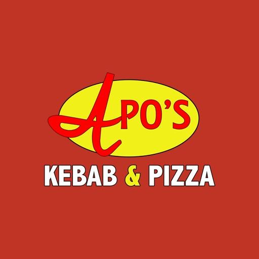 Apos Kebab & Pizza