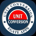 Convert Various Units Online icon