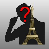 Codes for World Geography Travel & Places Quiz Maestro Hack