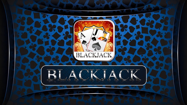 BlackJack*